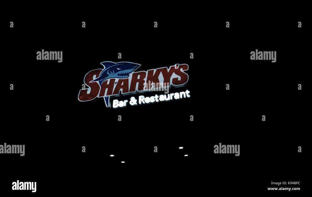 Restaurant site de rencontre