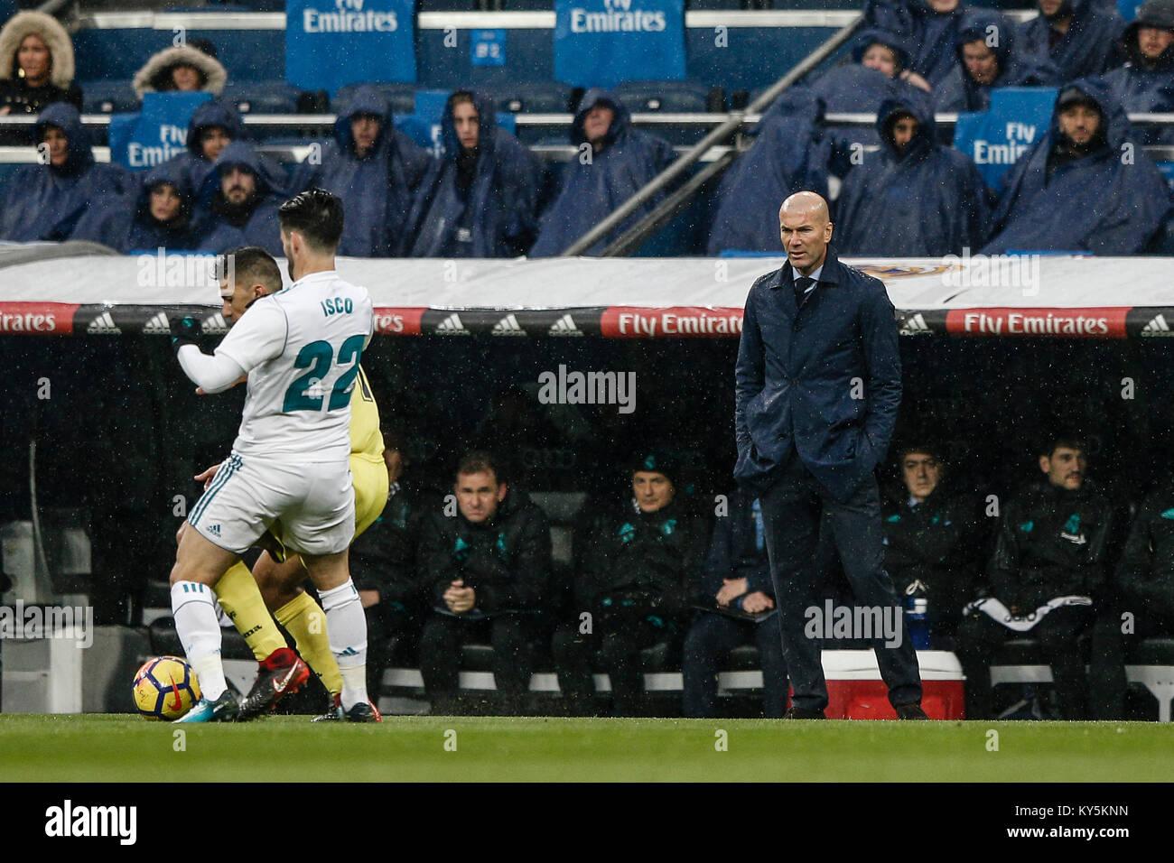 Zidane S Banque D Image Et Photos Alamy
