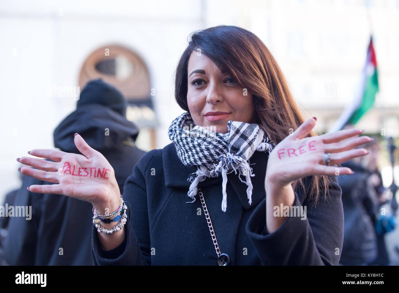 Porr live gratis italiensk porr
