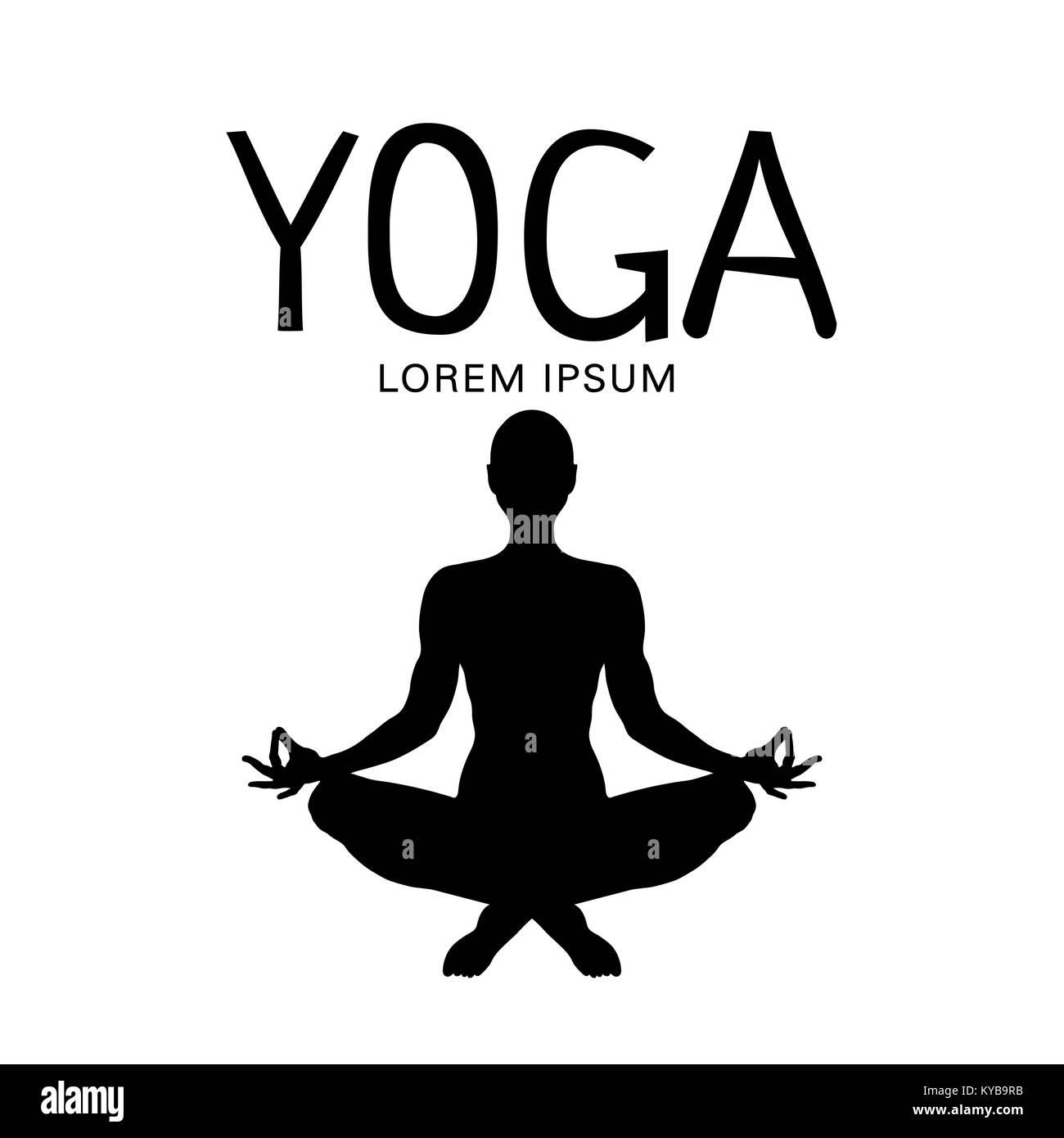 Yoga 140ef178987