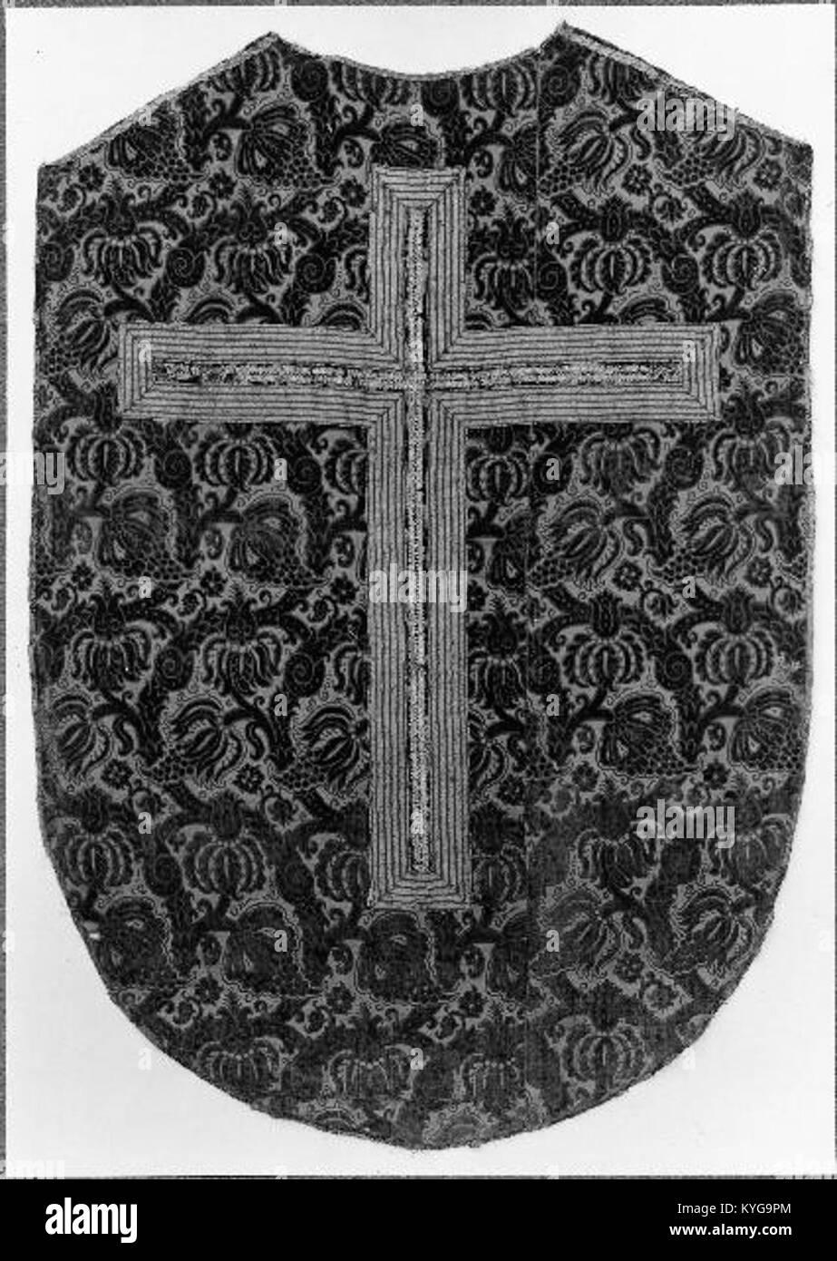 Rådmansö kyrka - KMB - 16000200127885 Banque D'Images