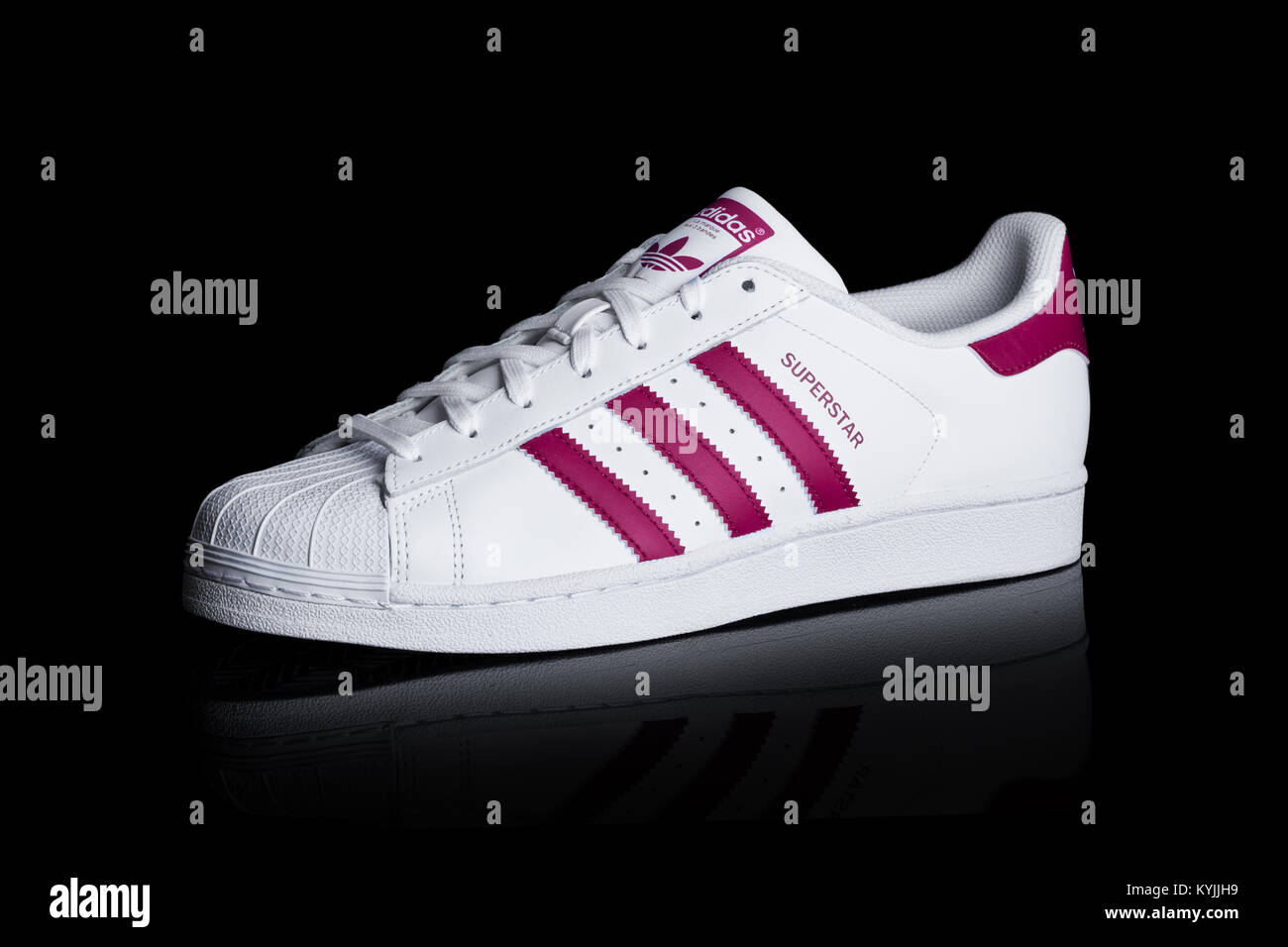 2018Adidas Superstar Janvier LondresRoyaume Uni Originals 12 lK1Jc5uTF3