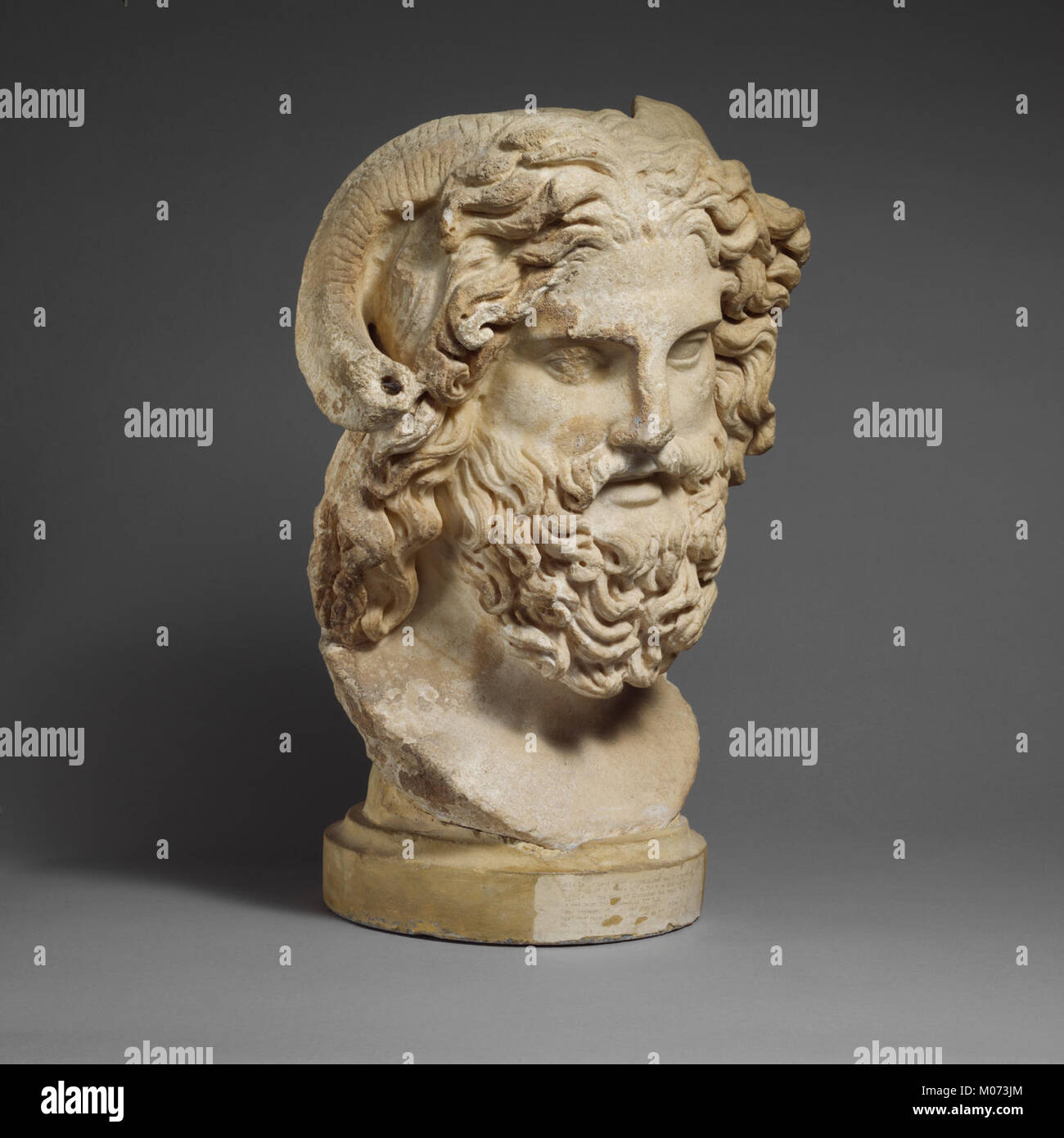 Zeus site de rencontre