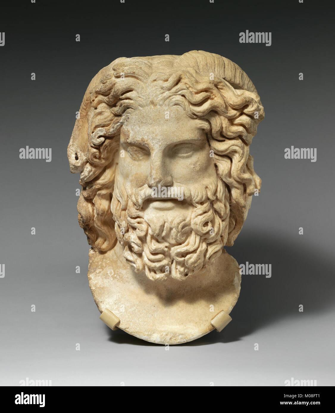 Zeus site de rencontre Australie
