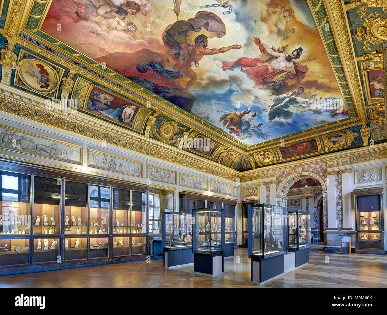 Le Vésuve, décrit par les contemporains du XVIIIe siècle - Page 6 France-paris-region-inscrite-au-patrimoine-mondial-de-l-unesco-musee-du-louvre-musee-charles-x-prix-peinture-par-f-j-heim-entre-1826-et-1827-le-vesuve-recevant-de-jupiter-le-feu-consommant-a-herculanum-pompei-et-stabies-prix-des-figurines-en-terre-cuite-m0m60k