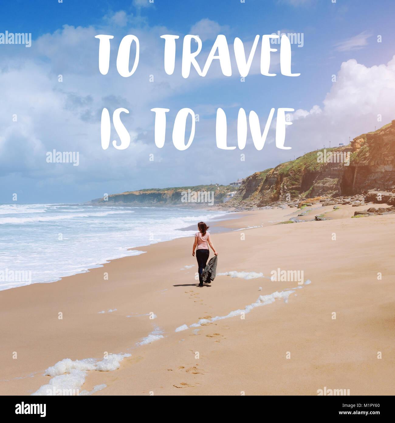 devis vacances
