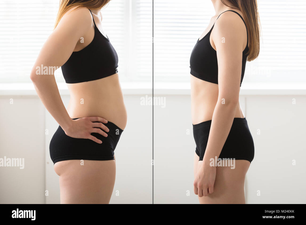 Obese Fat Woman Black Photos   Obese Fat Woman Black Images - Alamy 86f5bc30166