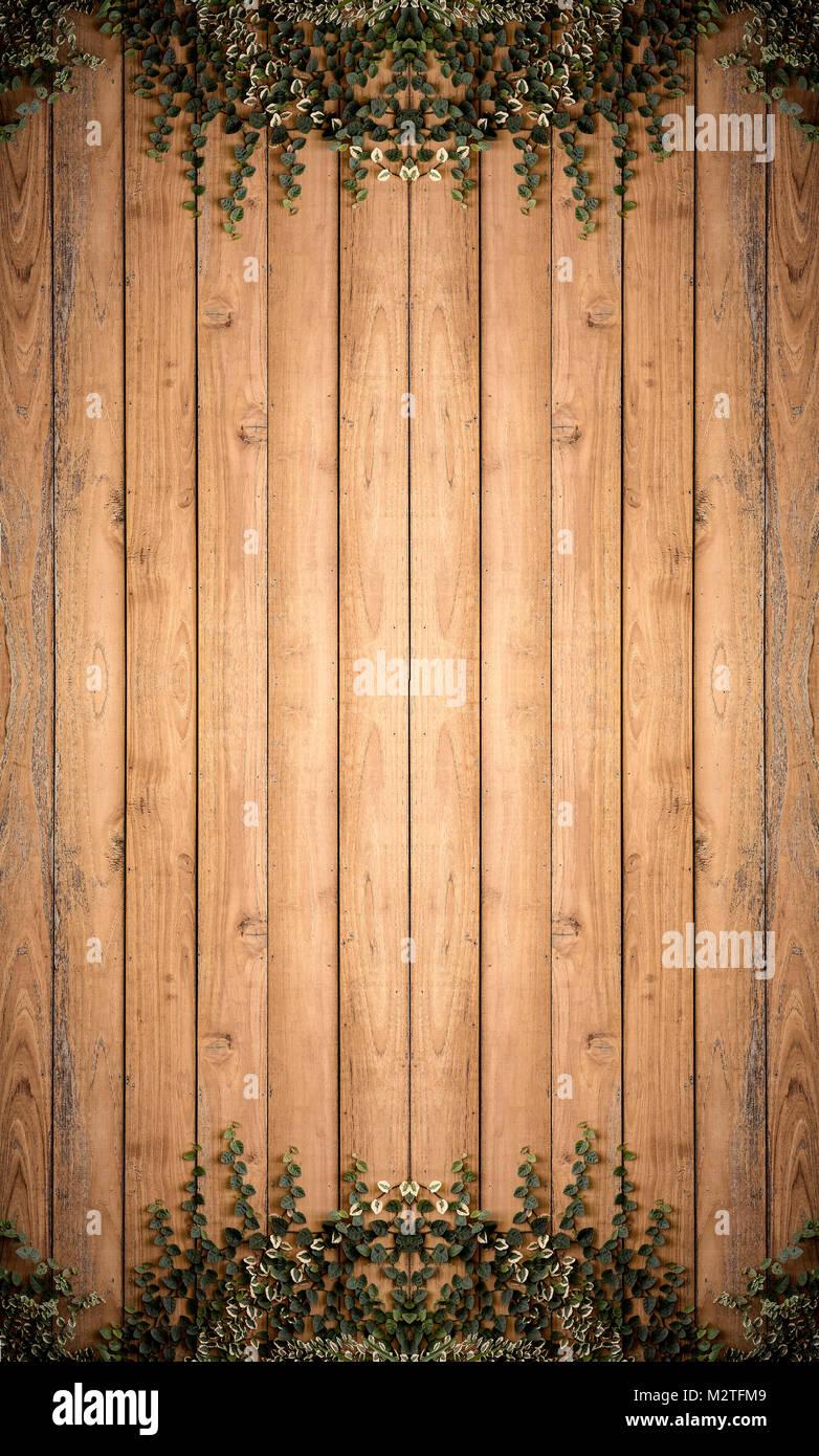 Closeup Image Natural Wood Texture Banque d'image et photos - Alamy