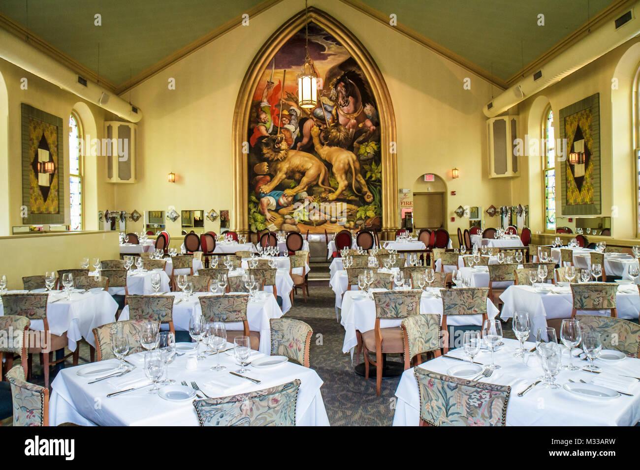 creole church photos & creole church images - alamy