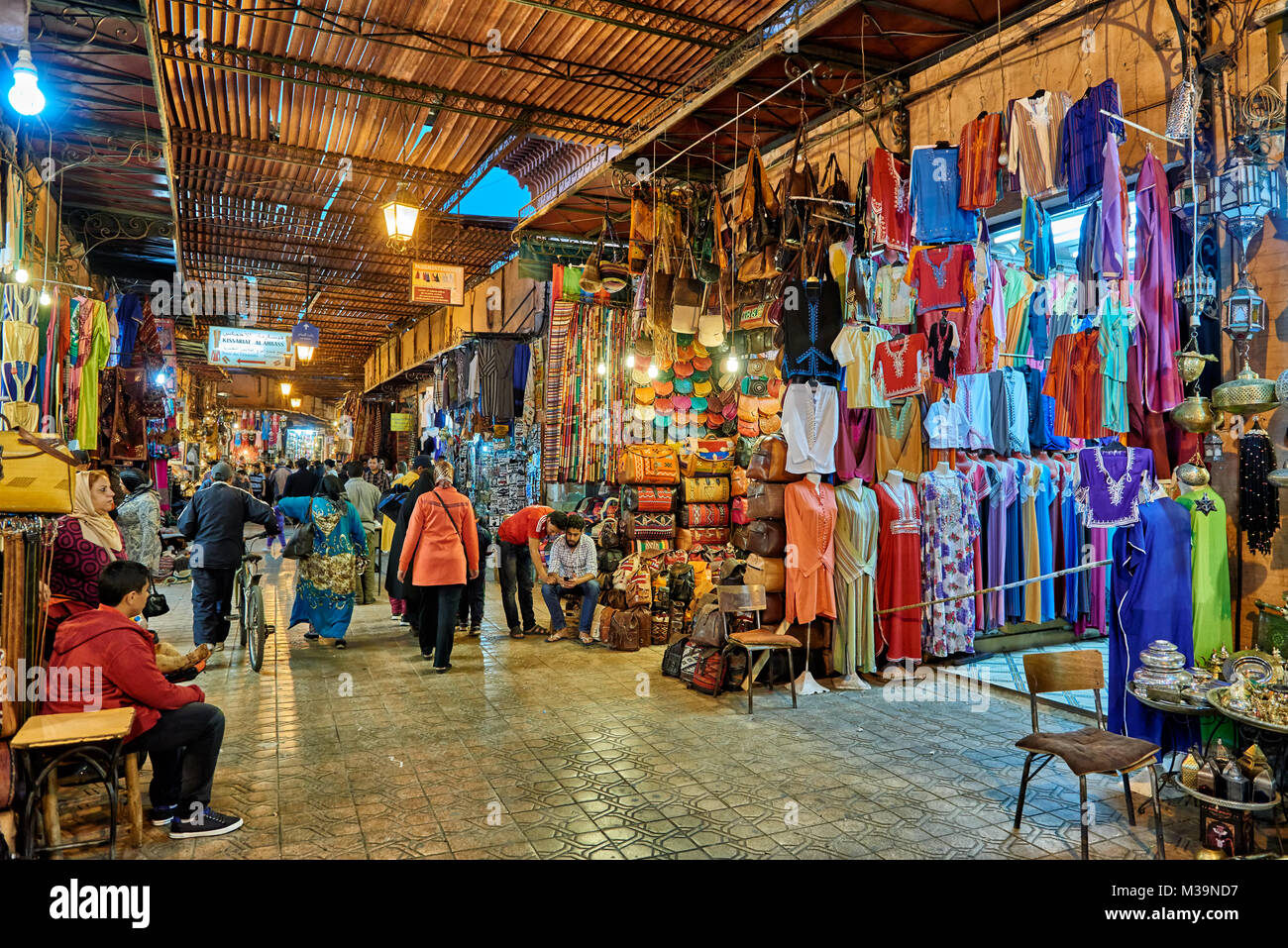 Rencontre maroc avec telephone