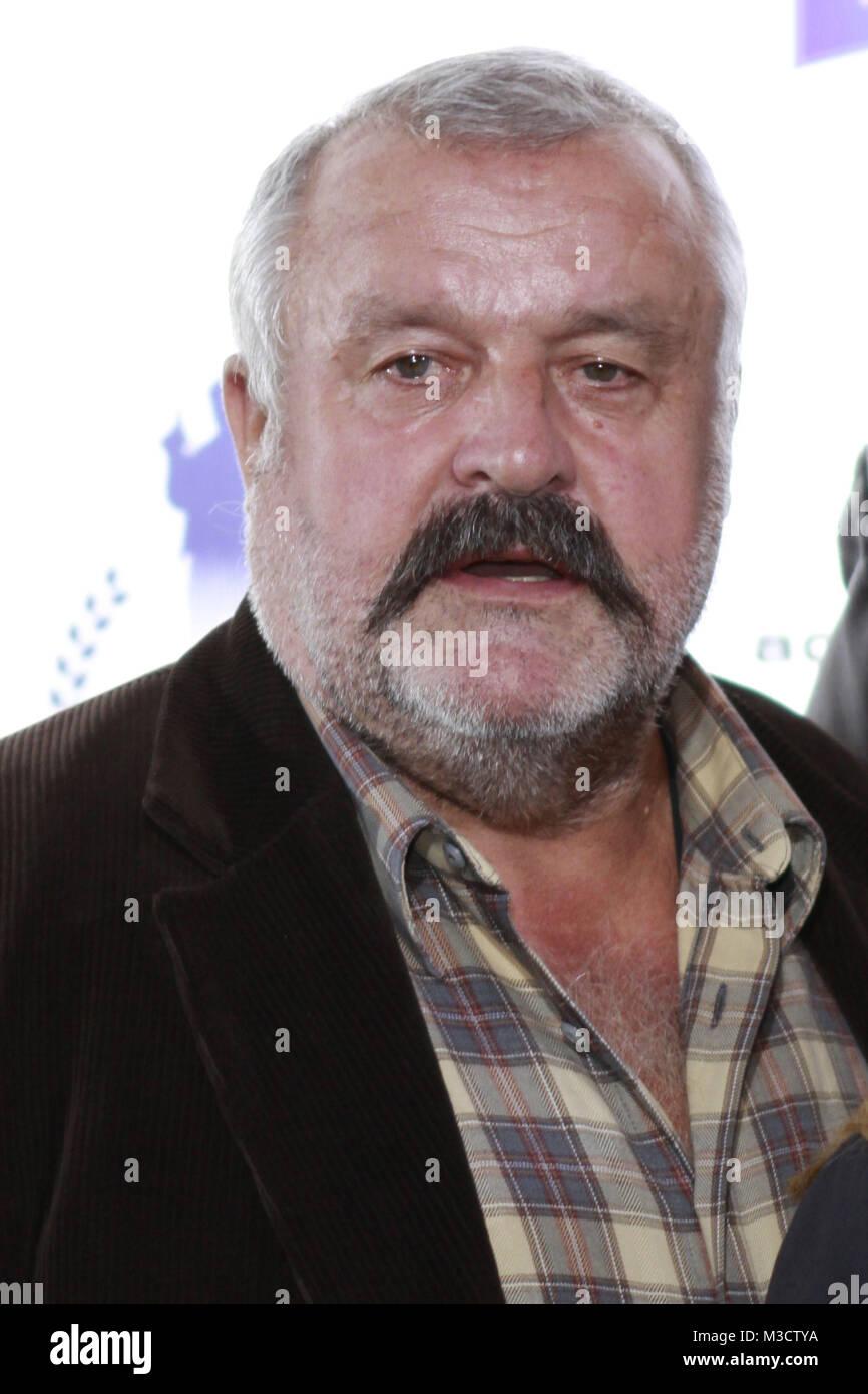 Dietmar Huhn