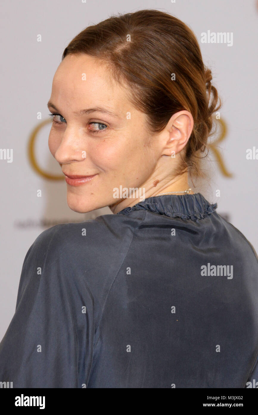 Jeanette Hain Photos Jeanette Hain Images Page 3 Alamy
