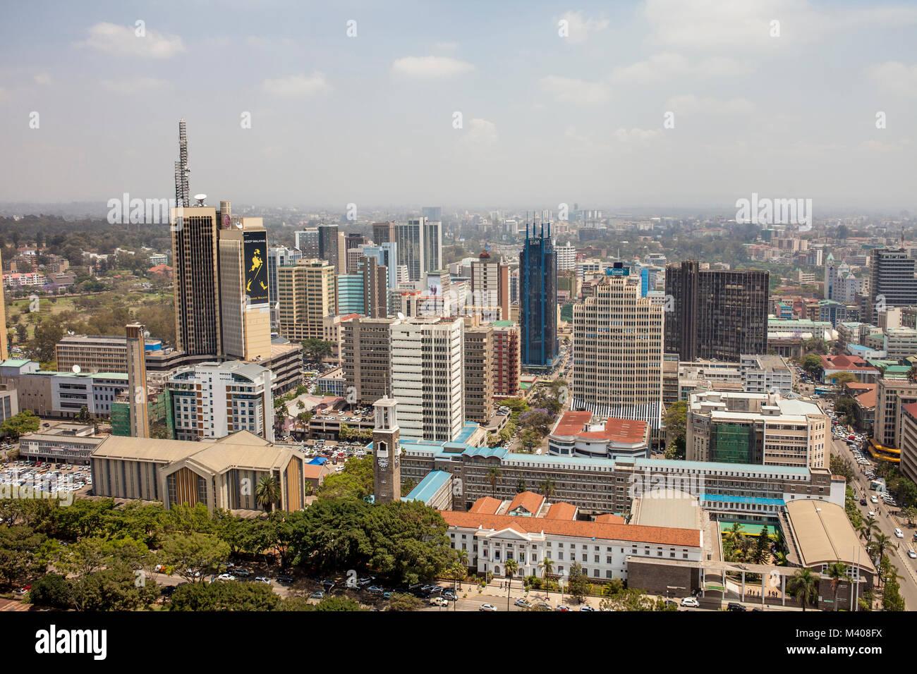 471289a5aba NAIROBI