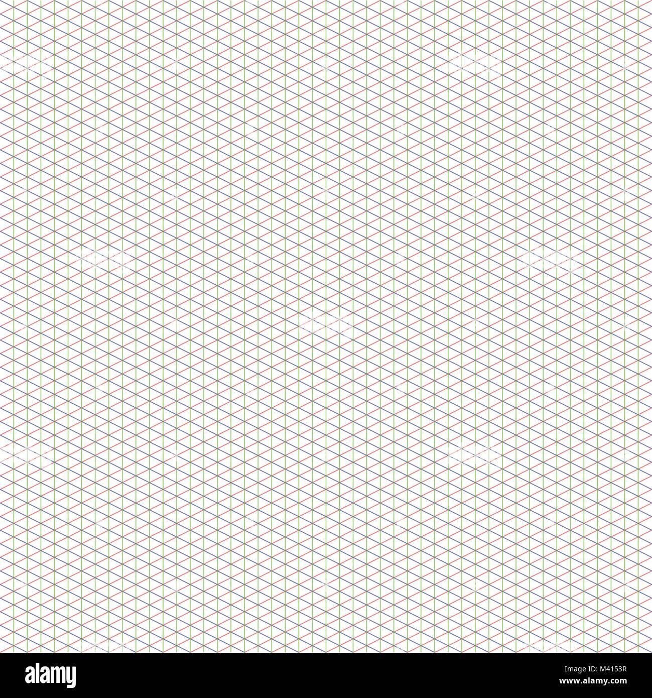 Grille Pour Pixel Art