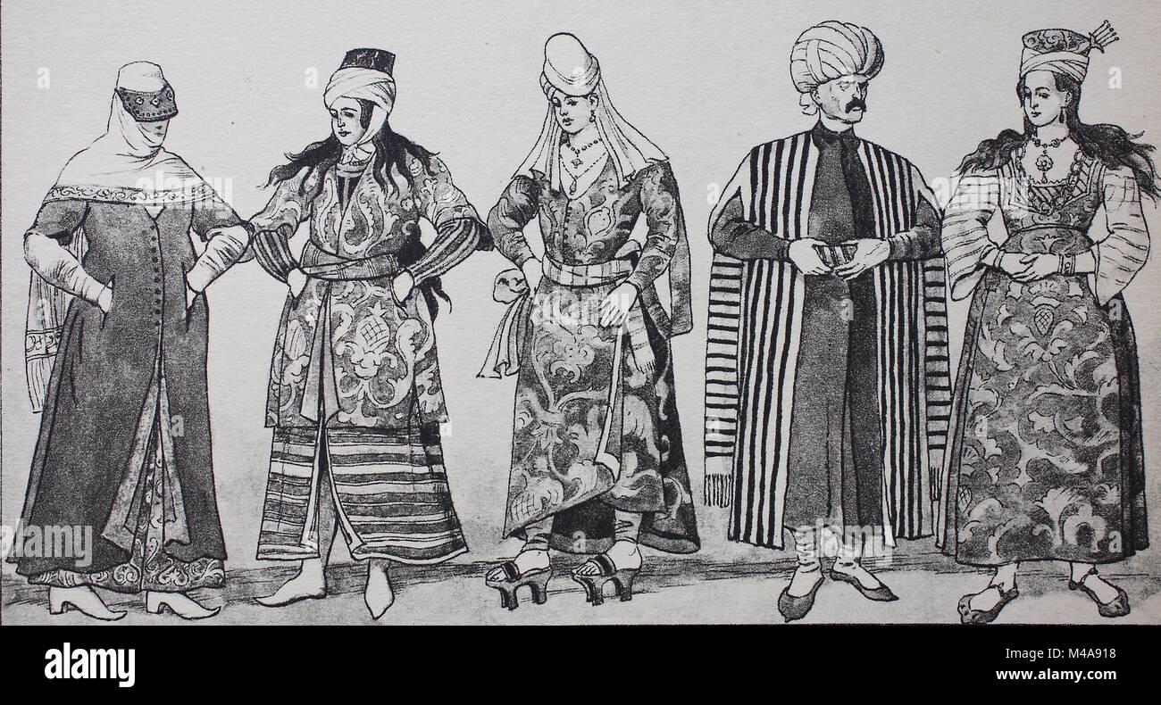 kabyle femme amour thurgovie
