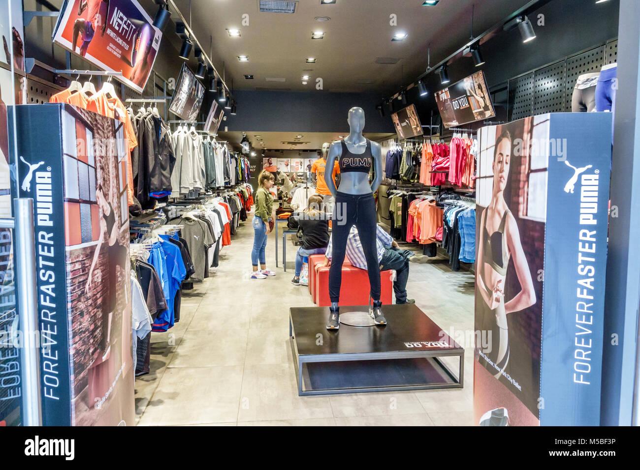 puma boutique officielle