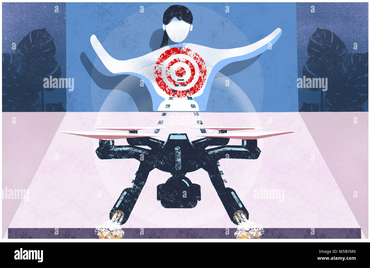 Commander avis drone r falcon hd et avis drone robot