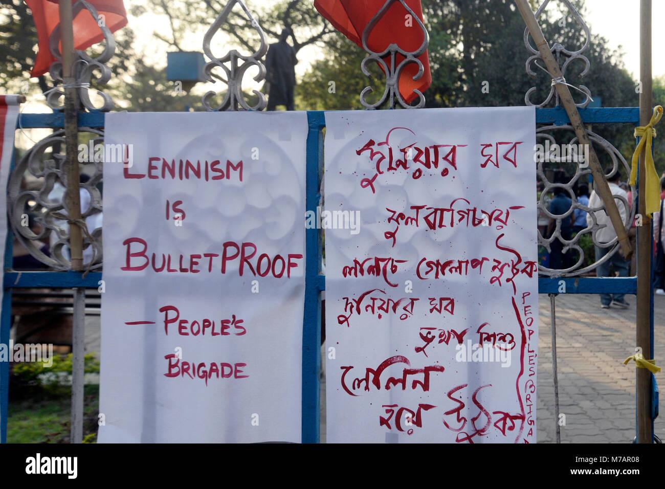 bons lieux de rencontre à Kolkata