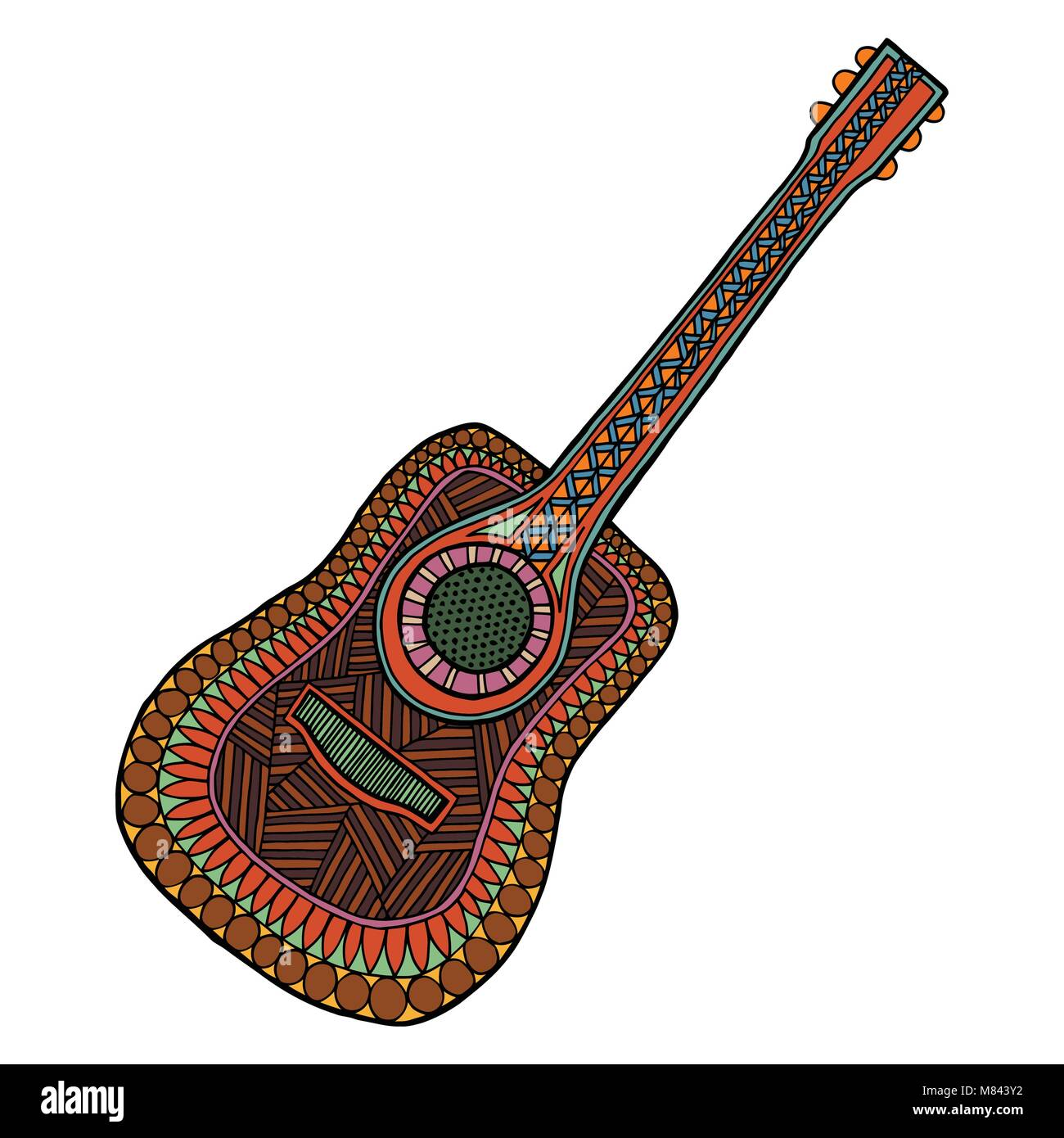 Sound The Tattoo Photos Sound The Tattoo Images Alamy