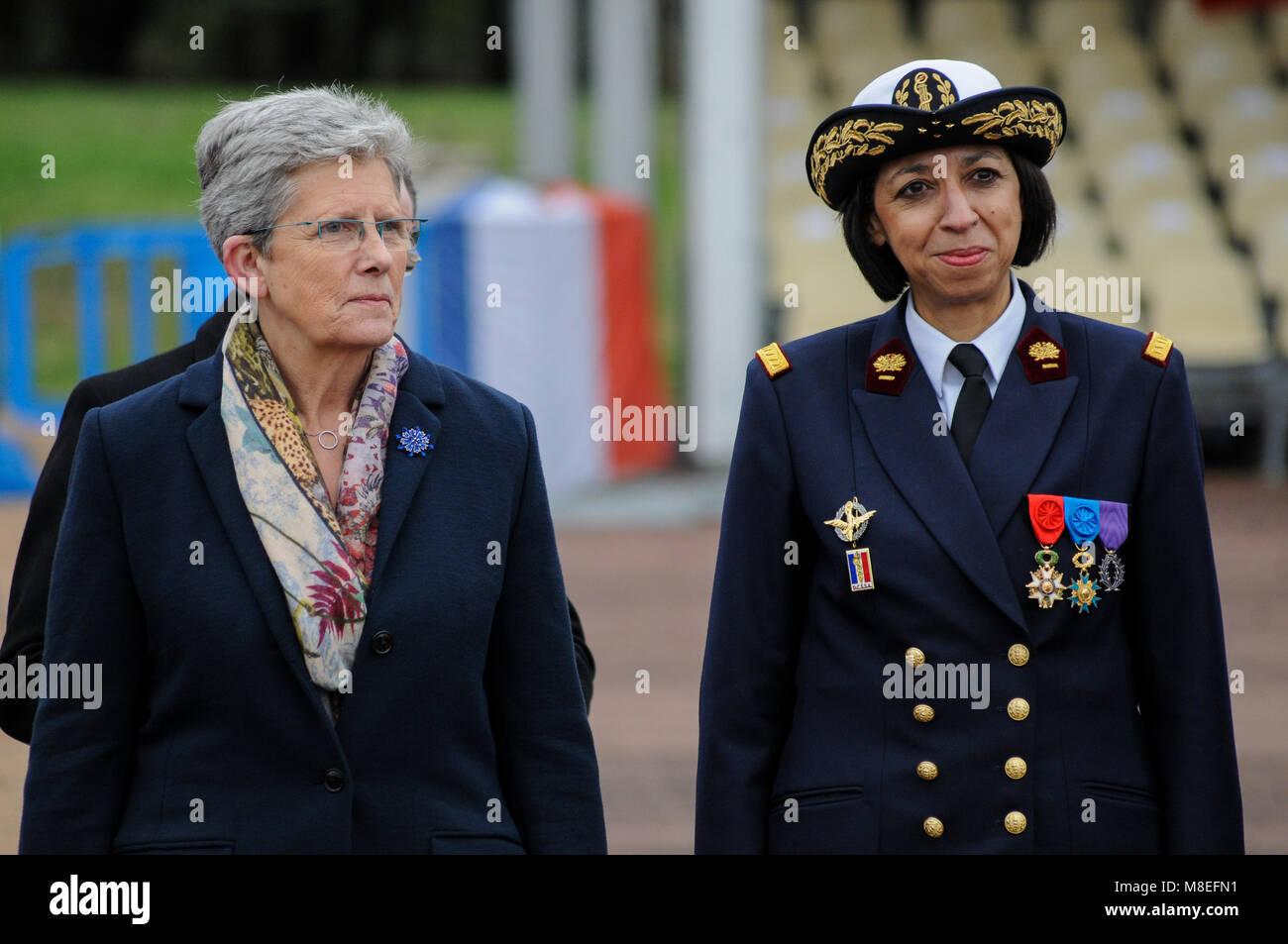 bron-france-16-mars-2018-genevieve-darri