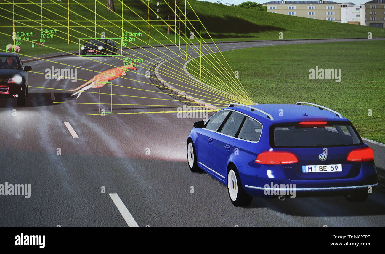 Simulated driving photos & simulated driving images alamy