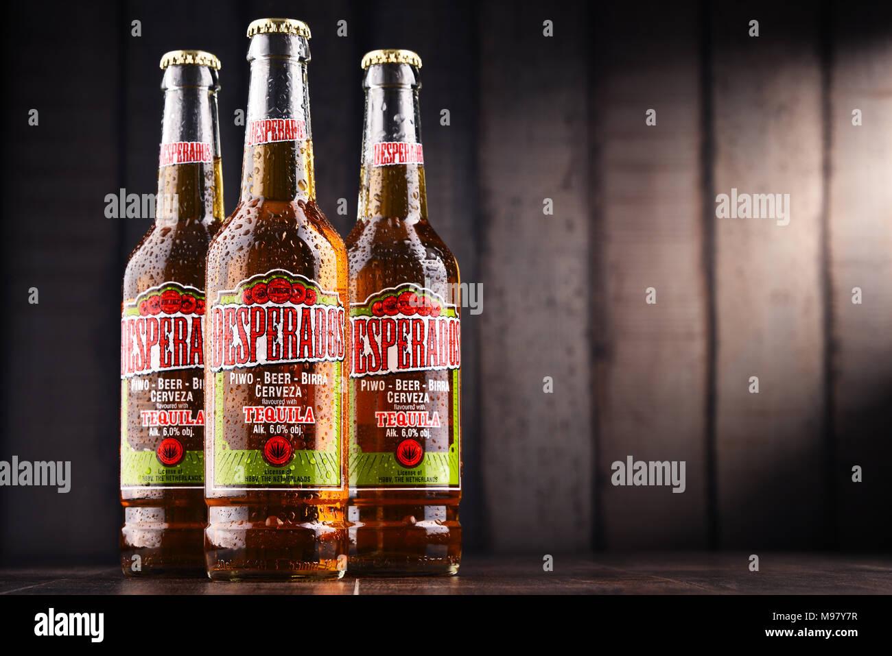Beer Heineken Banque D Image Et Photos Page 10 Alamy