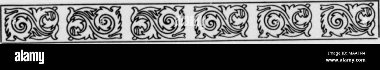. Fruit de l'Est . READING Terminal Market et Cold Storage 12e &AMP; Arch Rue * Température de Philadelphie La Garantie Starkey &AMP; Fleming Produire Co. Inc. COMMISSION de producteurs marchands également 6k les négociants en fruits &AMP; légumes l^ecialtiesâRhubarb, asperges, Laitue, Épinards, Strawbenies et de fruits. No 131 Callowhill Street. Philadelphie, Pennsylvanie à Fruit Growers de l'Est VffE désir de porter à l'attention d'un nombre limité de gros fruit growers une proposition qui va impliquer une augmentation considérable de verger net retour de 19 J 2. Cette proposition a une référence particulière à Photo Stock