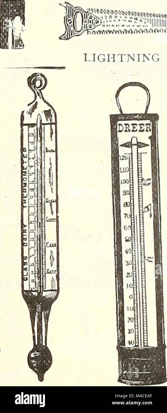 Dreer\'s Liste des prix de gros pour 1904 : des graines de fleurs ...