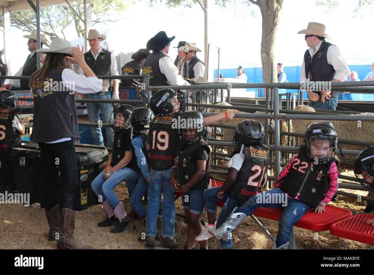 datant d'un cowboy Rodeo abusive ex datant de nouveau