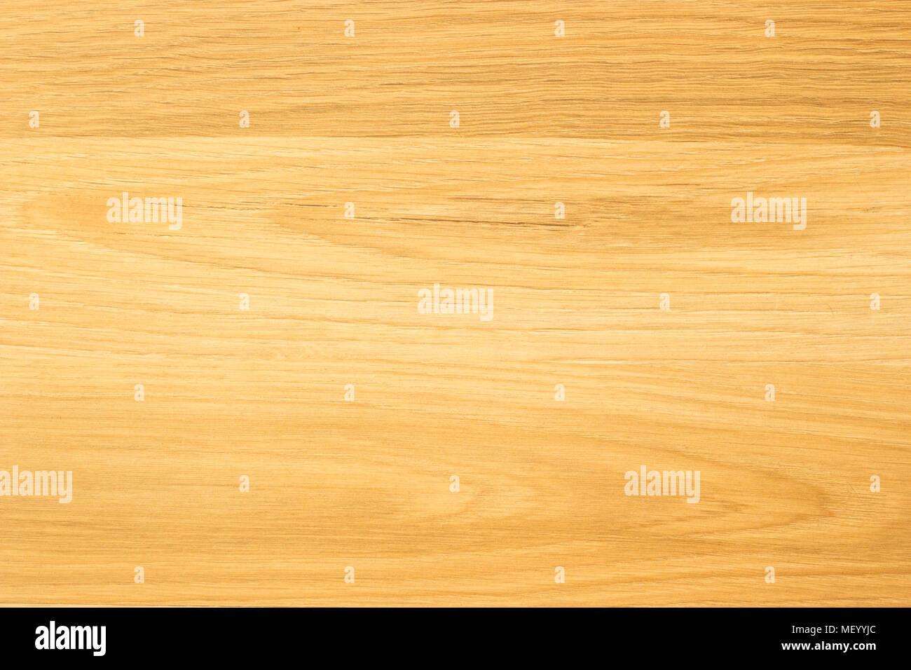 La texture du bois pour la conception et la décoration papier
