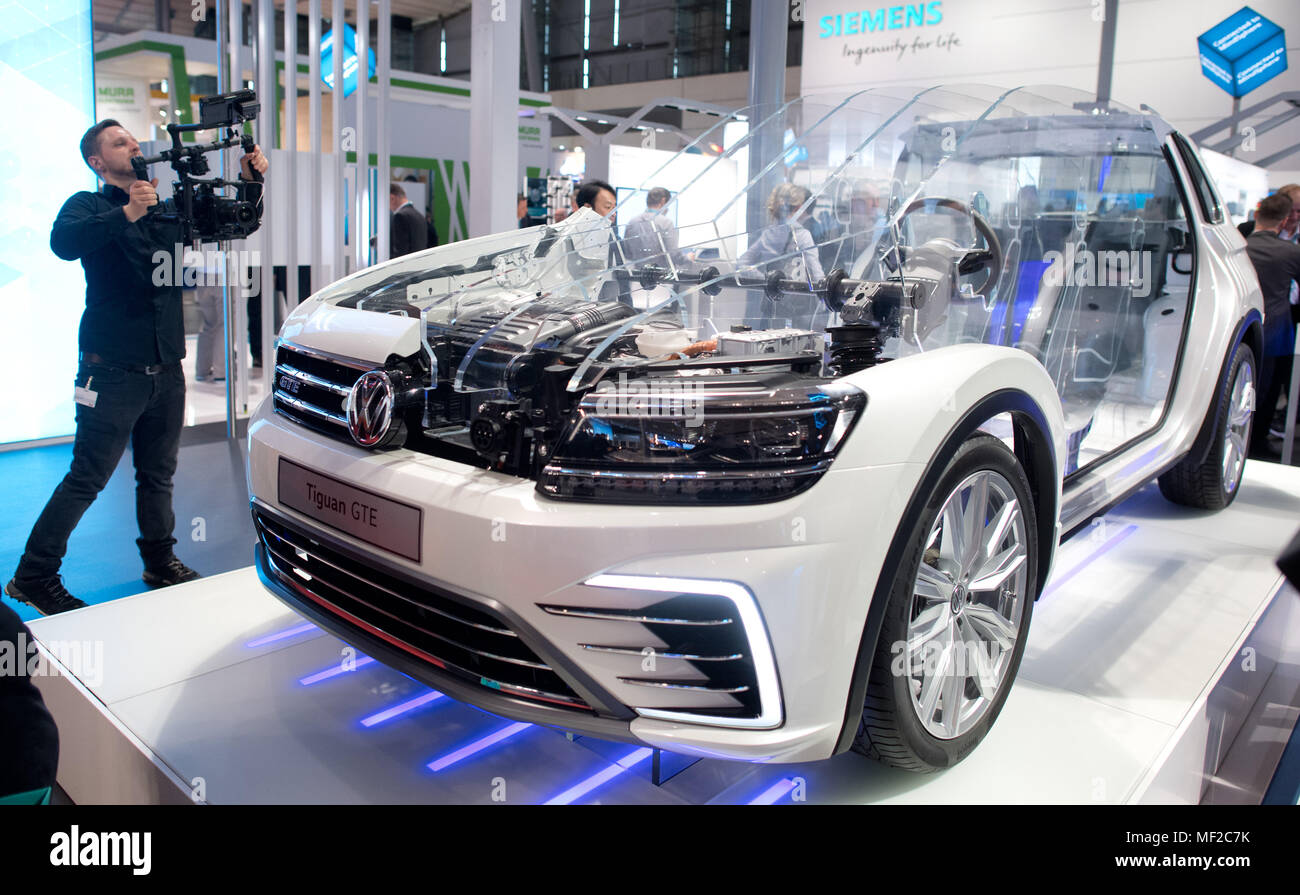 volkswagen tiguan gte photos volkswagen tiguan gte images alamy. Black Bedroom Furniture Sets. Home Design Ideas