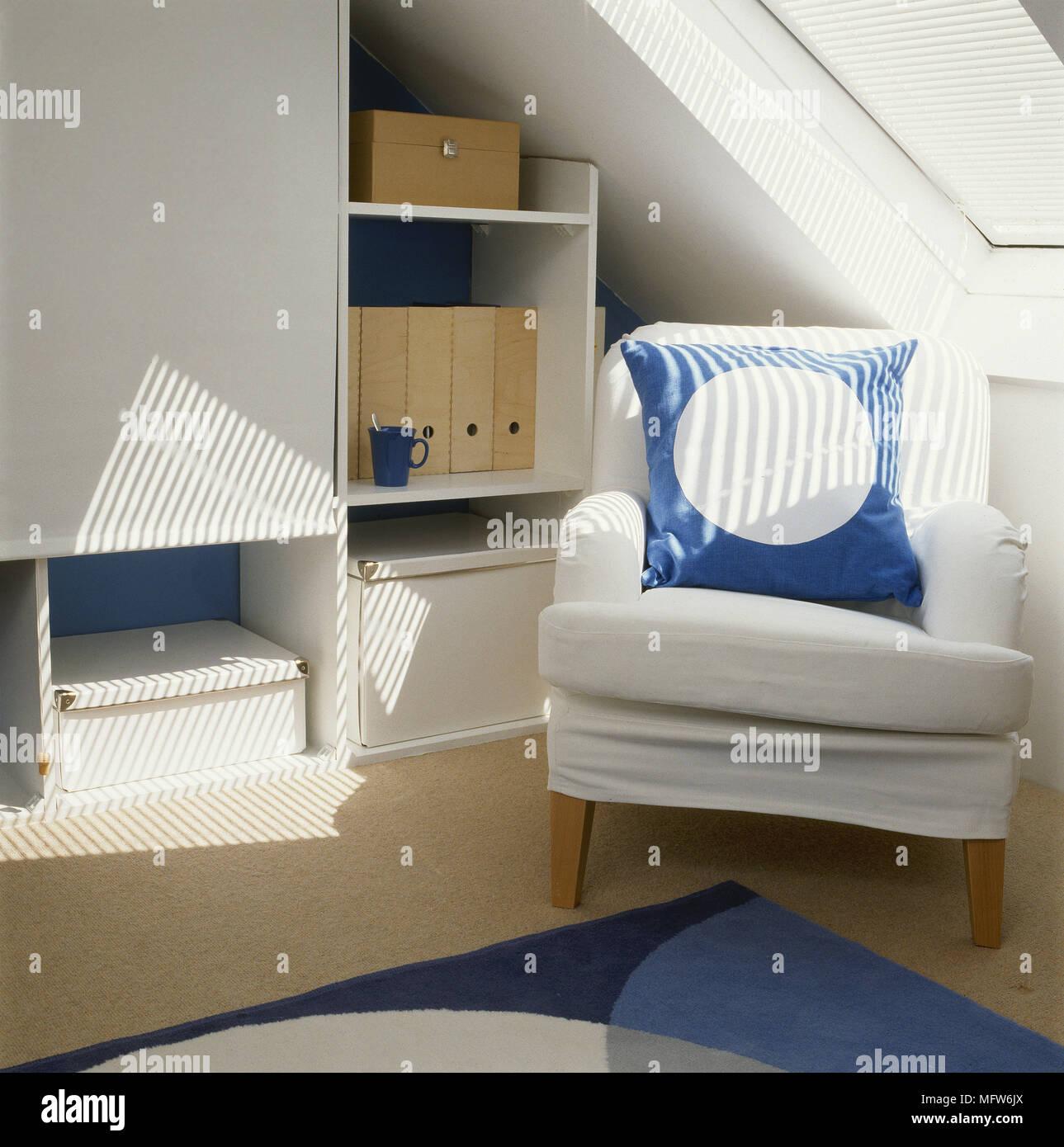Chambre A Coucher Moderne Magazine Avec Des Fichiers Sur Des