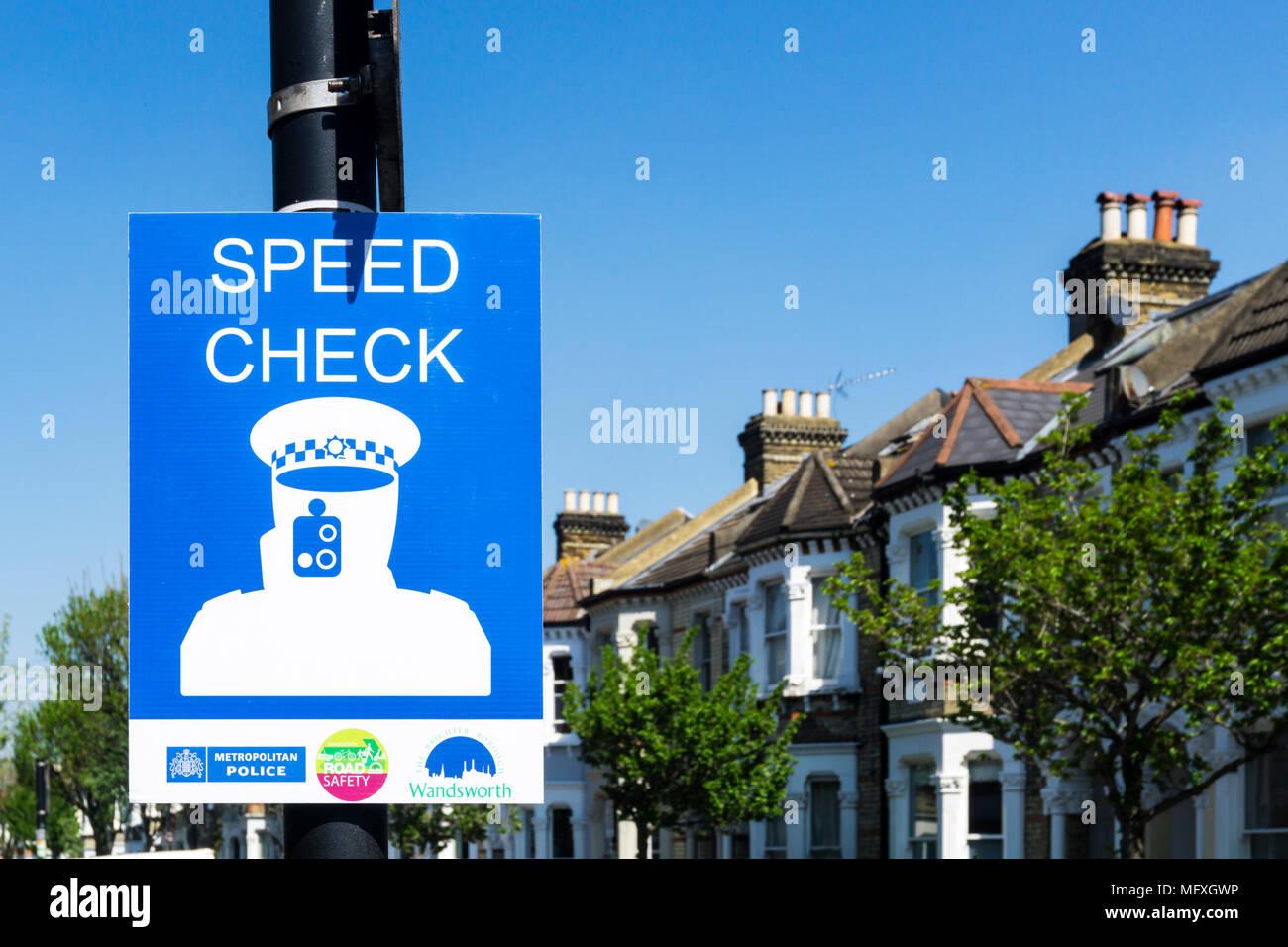 Speed datation événements Ealing