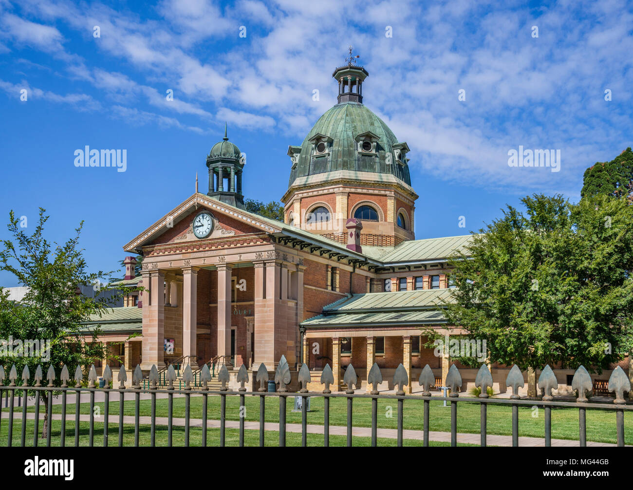 grande église chrétienne site de rencontre