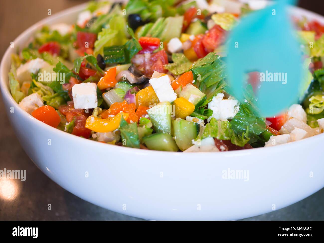 low calories photos & low calories images - alamy