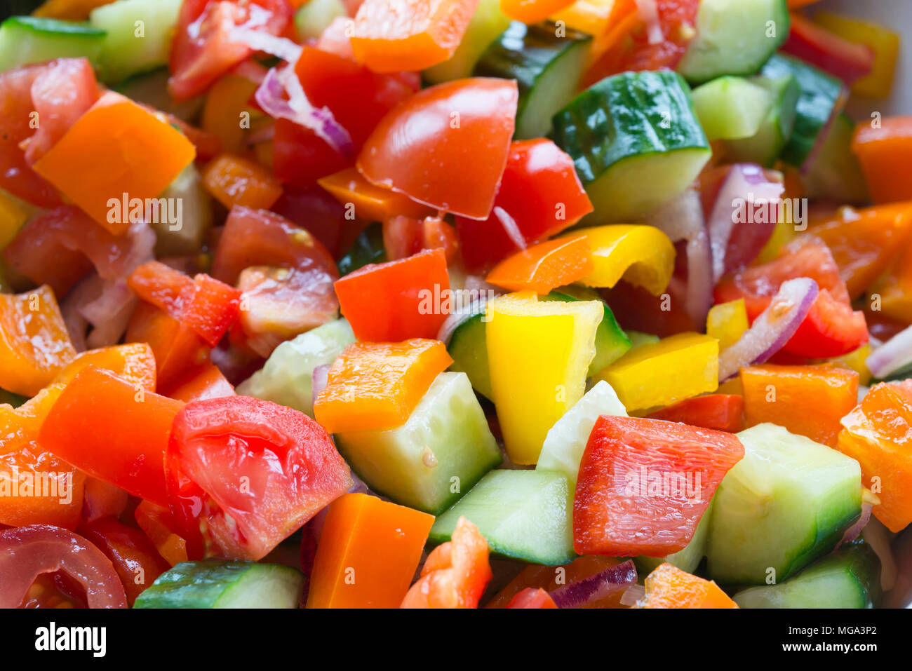 calories low calorie photos & calories low calorie images - alamy