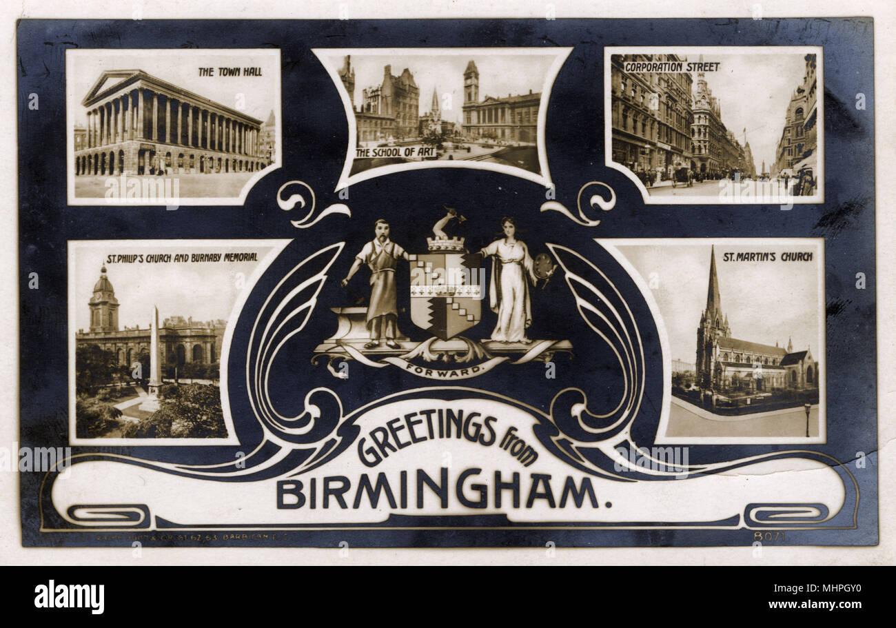 Birmingham Dating Royaume-Uni chat sur le site de rencontre de téléphone