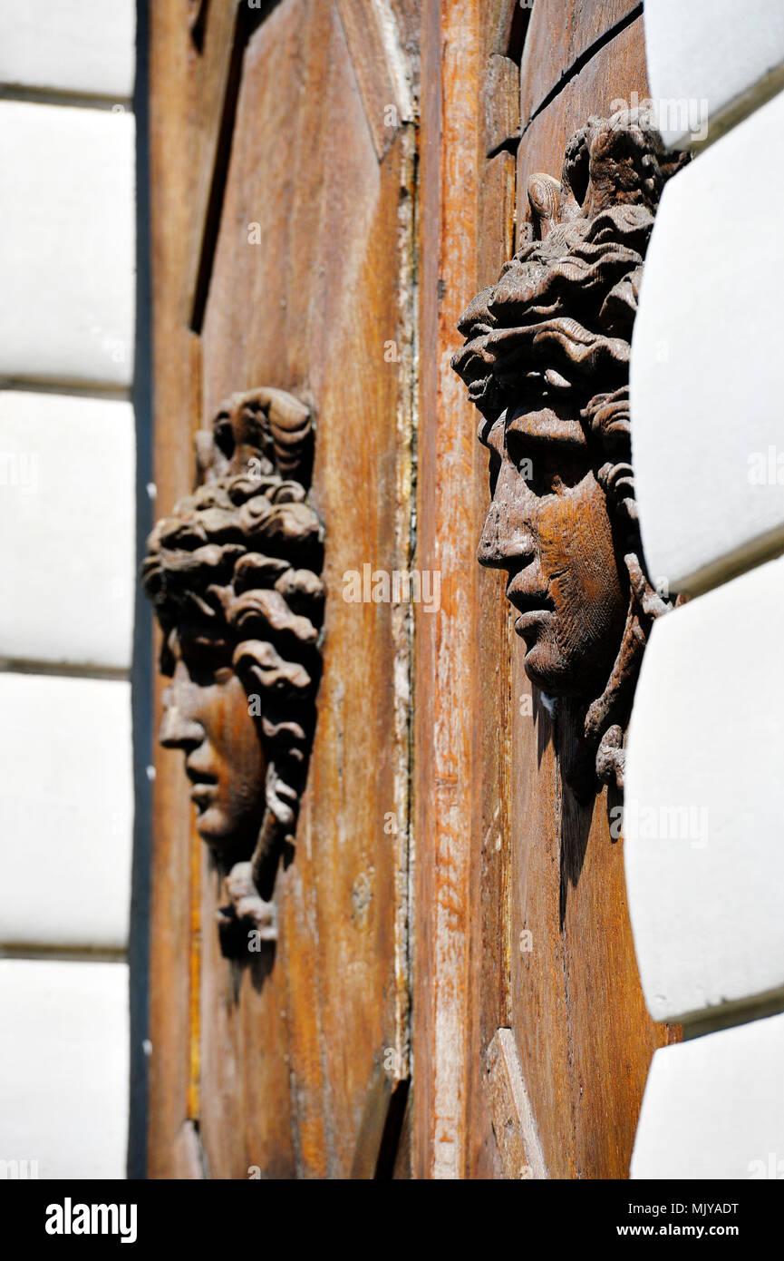 Caracteristique D Un Immeuble Haussmannien immeuble haussmannien photos & immeuble haussmannien images
