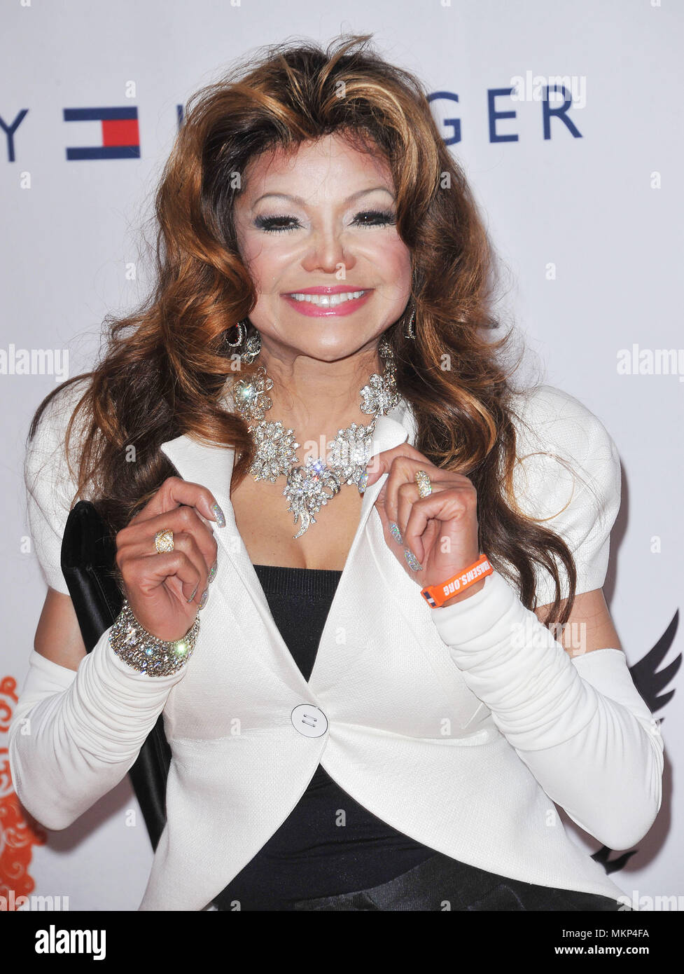 Celebrites Latoya Jackson naked (27 photo), Sexy, Sideboobs, Instagram, cameltoe 2017
