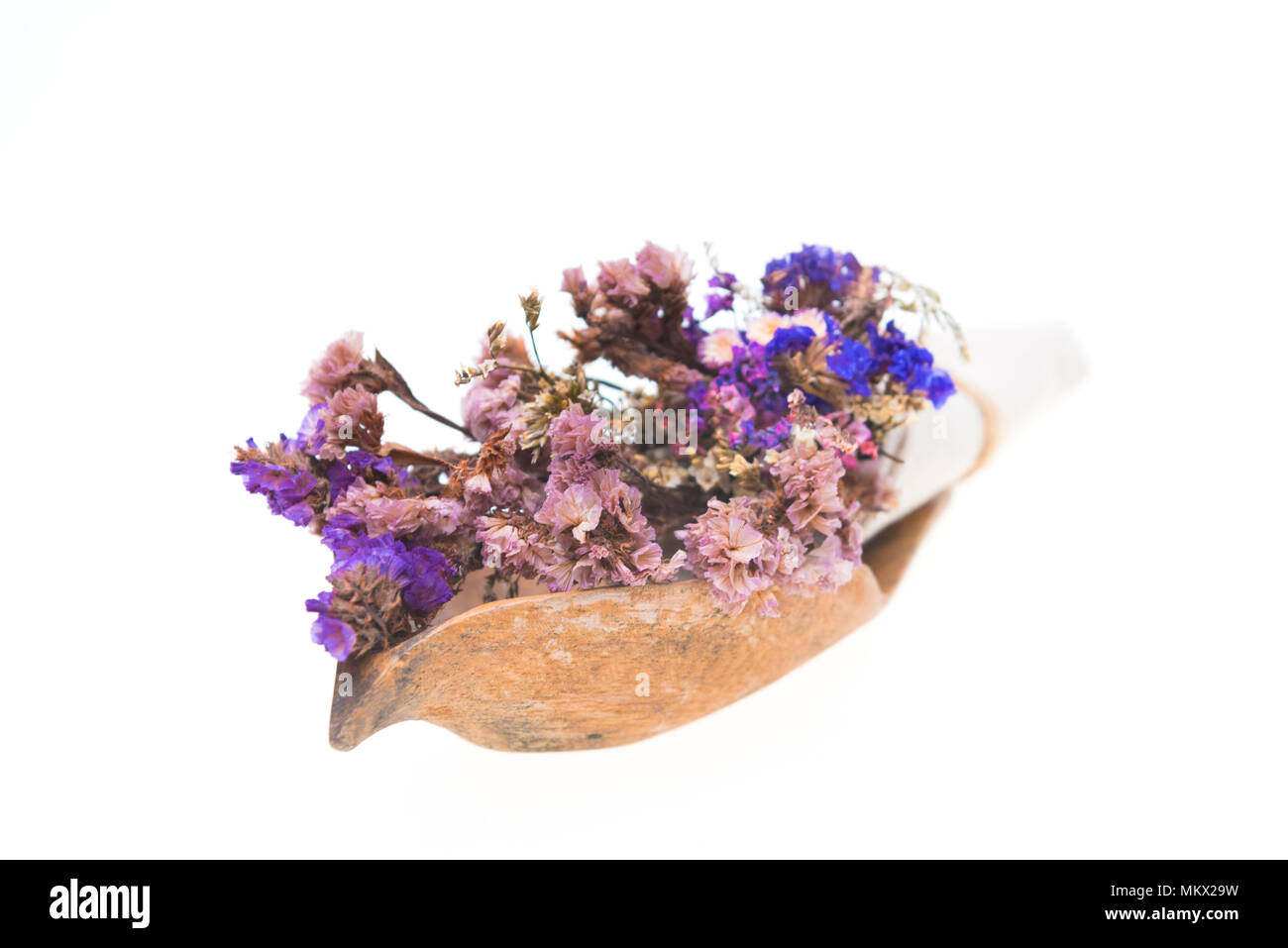 Beau bouquet de fleurs vintage isol sur fond blanc banque for Beau bouquet de fleurs