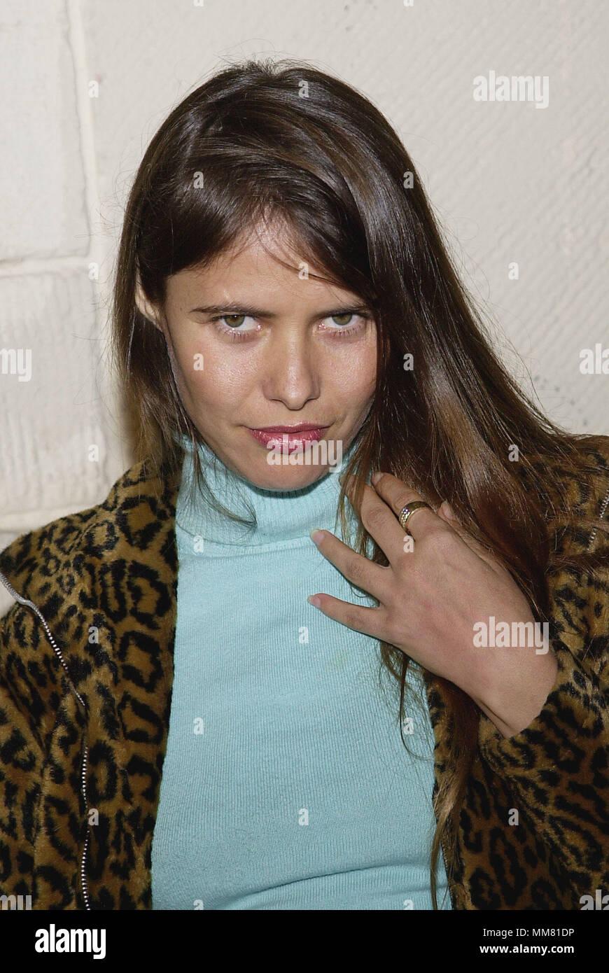 Caroline Milmoe,Keshia Chante XXX photos Moon Bloodgood,Izabela Vidovic