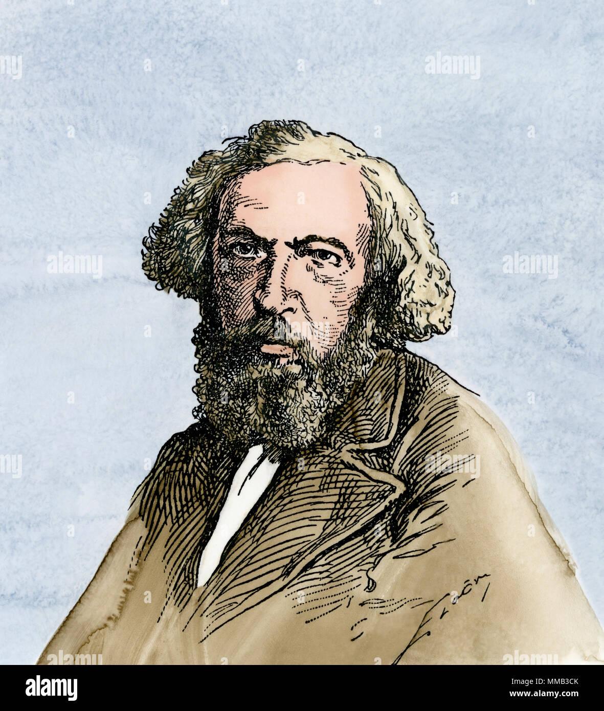 Mendeleev Banque d'image et photos - Alamy