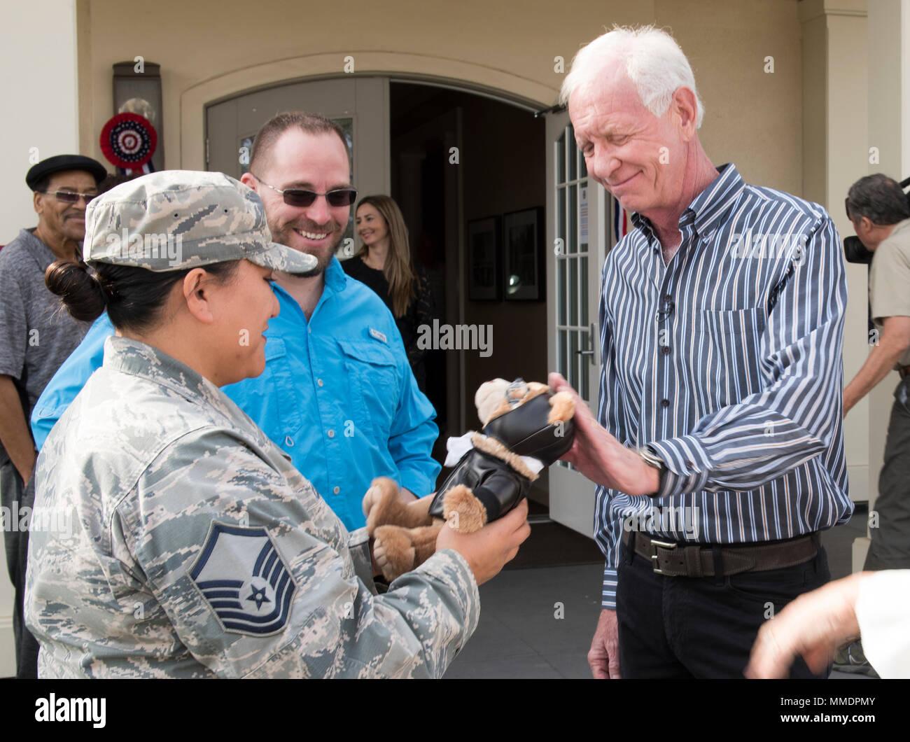 Meilleures rencontres militaires en ligne
