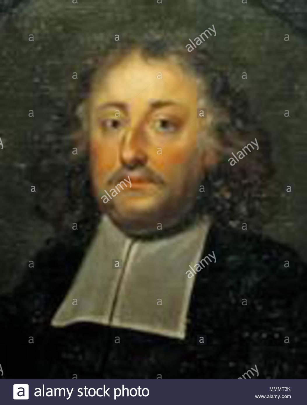 258d2c0452485d Deutsch   Erzbischof Anselm Franz von Ingelheim