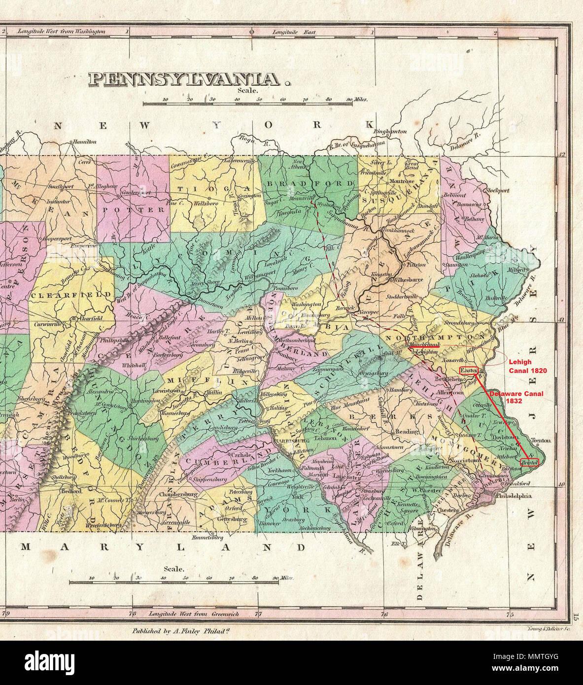Datant âge lois Pennsylvanie