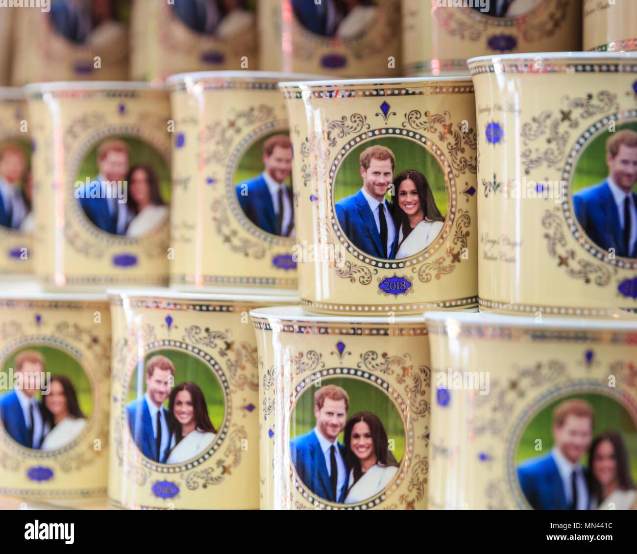 Prince Mugs Markle Harry Photosamp; And Meghan qVUzSMp