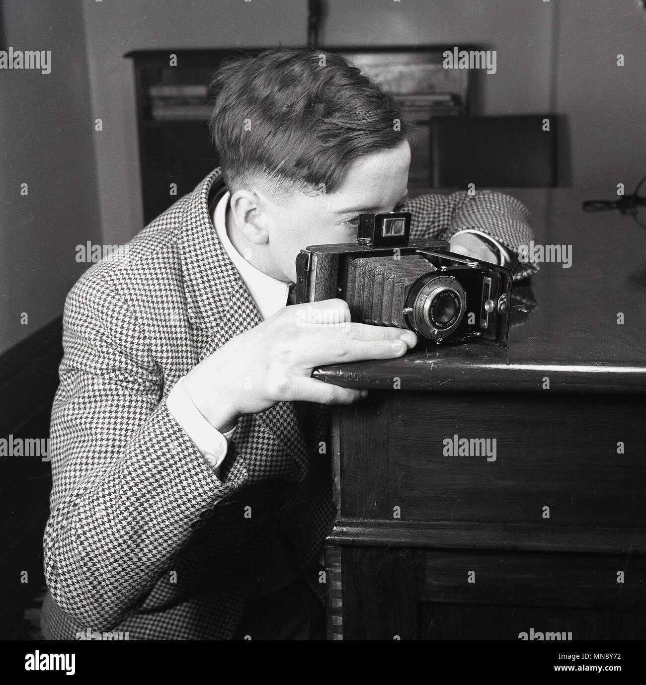 Kodak lentilles datant ami datant mon ex GF