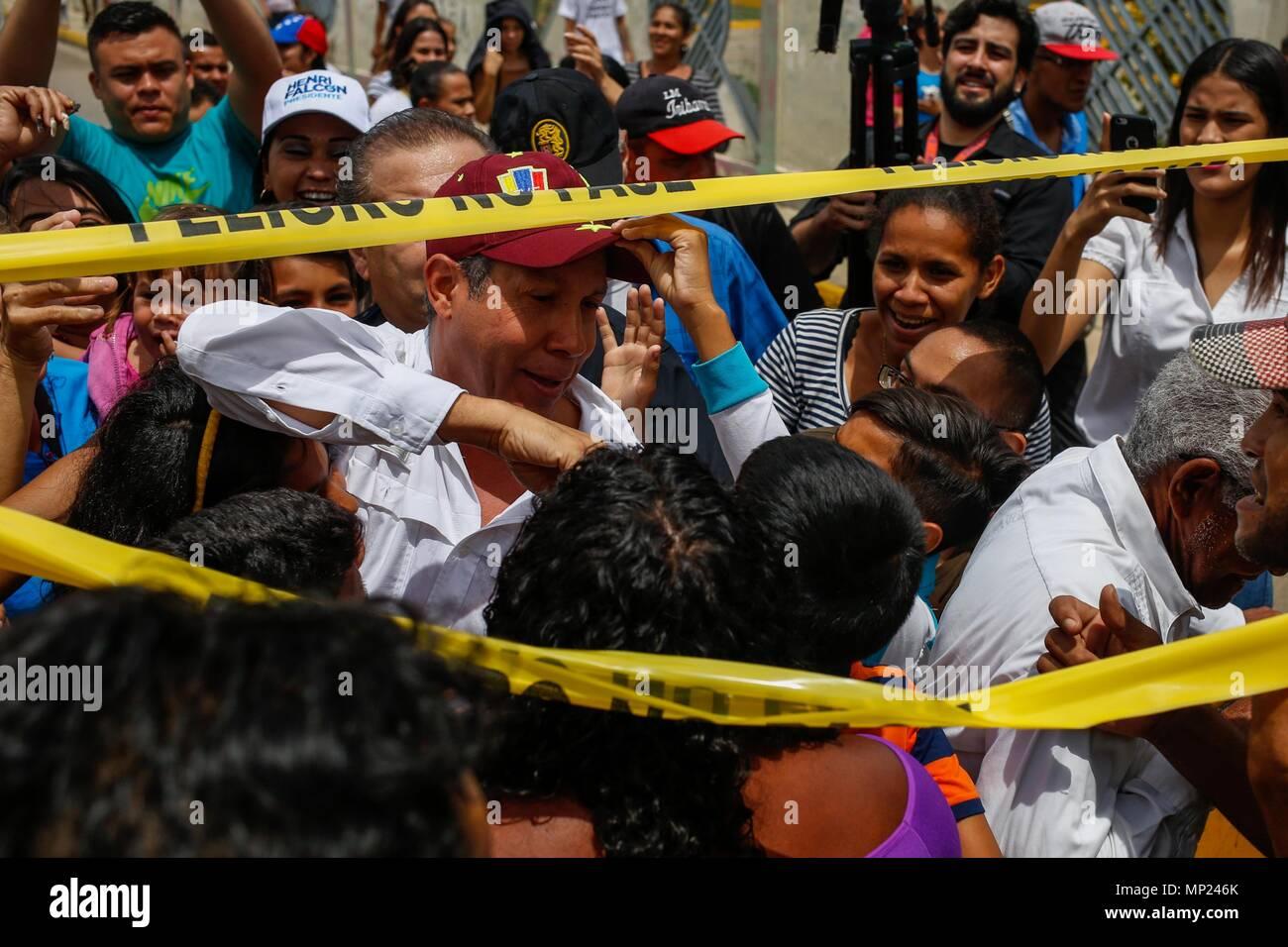 annonces de dames de compagnie à barquisimeto