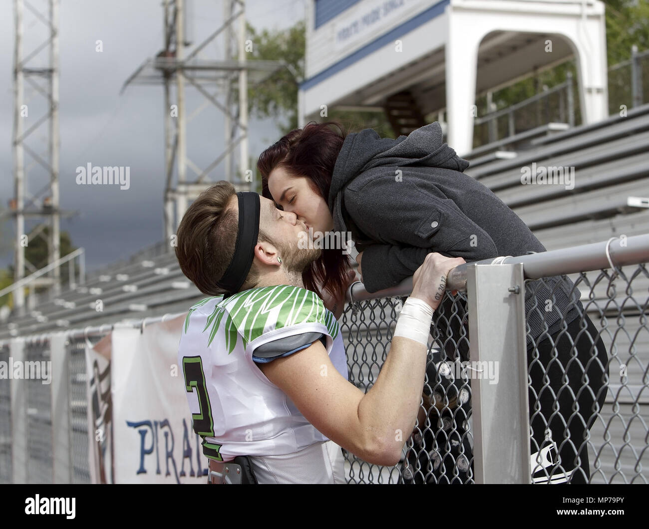Photos amp; Images Girl Alamy Ot O1qnp8wR
