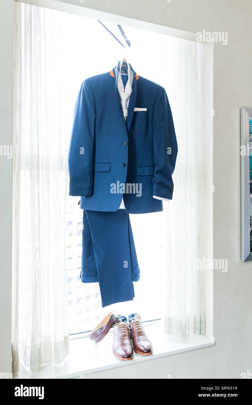 Chaussure Bleu Mariage Chaussure Bleu Marine Homme Marine Homme srdtChQ